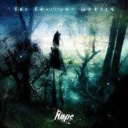 The Twilight Garden, Hope