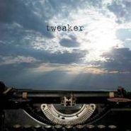 tweaker, Call The Time Eternity (CD)