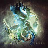 Download, Lingam (CD)