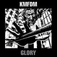 """KMFDM, Glory (12"""")"""