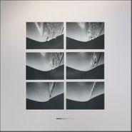 VANIISH, Memory Work (CD)