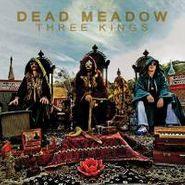 Dead Meadow, Three Kings (CD)