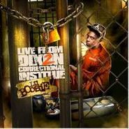 Lil Boosie, Live From Dixon Correctional I (CD)
