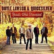 Doyle Lawson, Roads Well Traveled (CD)