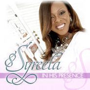 Syreeta, In His Presence (CD)