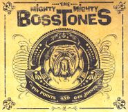 The Mighty Mighty Bosstones, Pin Points & Gin Joints (CD)