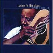 Josh White Jr., Tuning For The Blues (CD)