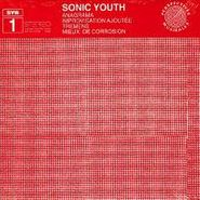 Sonic Youth, SYR 1 - Anagrama (LP)