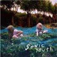 Sonic Youth, Murray Street (LP)