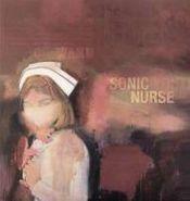 Sonic Youth, Sonic Nurse (LP)