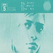Kim Gordon, Syr 5 (LP)