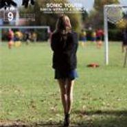 Sonic Youth, SYR 9 - Simon Werner A Disparu (CD)