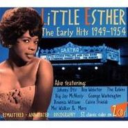 Little Esther, Early Hits 1949-54 (CD)