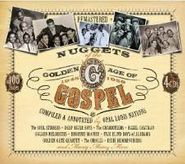 Various Artists, Nuggets Of The Golden Age Of Gospel (CD)