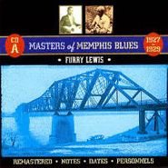 Various Artists, Masters Of Memphis Blues (CD)