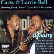 Carey & Lurrie Bell, Dynasty
