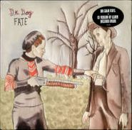Dr. Dog, Fate (LP)