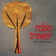 Robin Trower, Roots & Branches (CD)