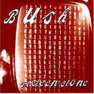Bush, Sixteen Stone (CD)