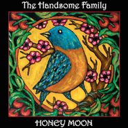 The Handsome Family, Honey Moon (LP)