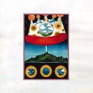 "The Olivia Tremor Control, Music From The Unrealized Film Script ""Dusk At Cubist Castle""  (LP)"