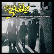 The Skabbs, Idle Threat (LP)