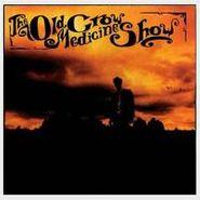 Old Crow Medicine Show, Eutaw (CD)