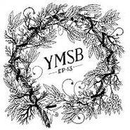 Yonder Mountain String Band, YMSB EP-13 (CD)
