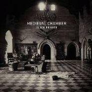 Black Knights, Medieval Chamber (LP)