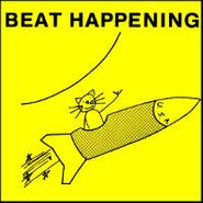 Beat Happening, Beat Happening (LP)