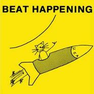 Beat Happening, Beat Happening (CD)
