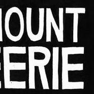 The Microphones, Mount Eerie (CD)