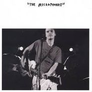 The Microphones, Live in Japan, February 19th, 21st, and 22nd, 2003 (CD)