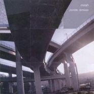 Mirah, Joyride: Remixes (CD)