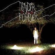 Tender Forever, No Snare (LP)