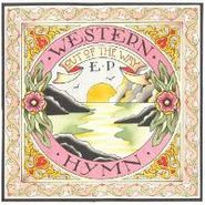 "Western Hymn, Out Of The Way And Underground (7"")"