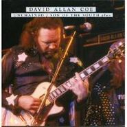 David Allan Coe, Unchained / Son Of The South, Plus (CD)