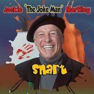 Jackie Martling, Snart (CD)