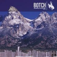 "Botch, An Anthology Of Dead Ends EP (12"")"