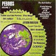 Various Artists, Pebbles Vol. 3 (LP)
