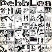 Various Artists, Pebbles Vol. 9 (LP)