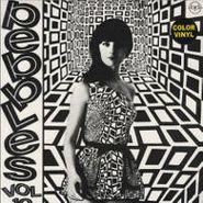 Various Artists, Pebbles Vol. 10 (LP)