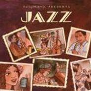 Various Artists, Jazz (CD)