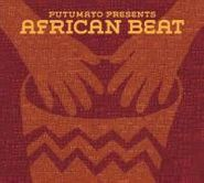Various Artists, Putumayo Presents African Beat (CD)