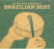 Various Artists, Brazilian Beat (CD)