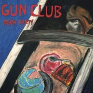 The Gun Club, Death Party (CD)