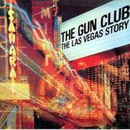 The Gun Club, The Las Vegas Story (CD)