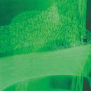 Oval, Systemisch [Reissue] (LP)