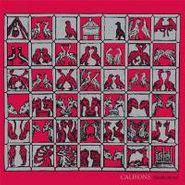 Califone, Roomsound (LP)