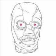 Double Dagger, Masks Ep (LP)